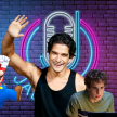 Jabber J's: Super Mario Movie, Teen Wolf Movie, 'Squid Game' Discussion, Fall 2021 Anime Preview and 'Dear Evan Hansen' Film Review