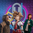 Jabber J's: 'Squid Game' Final Thoughts, Sora on Super Smash Bros, Amazon's 'New World', Twitch Boost This Stream Feature, Netflix November Releases, and 'Dune' Review